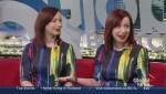 Twisted Twins: Canadian horror film makers Jen & Sylvia Soska