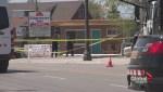 2 dead in separate stabbings in Wasaga Beach over May long weekend
