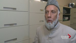 Muslim council speaks out on terrorism