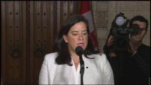 How soon can Canadians expect legislation on physician-assisted death