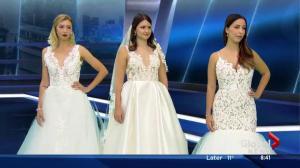 Edmonton Bridal Expo preview