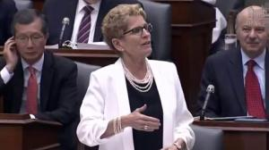 What proroguing Queen's Park means for Ontario