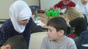 Regina convention highlights challenges facing teachers, budget worries
