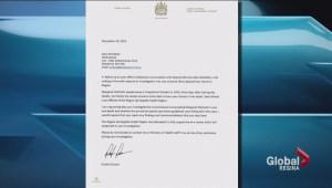 Ombudsman to investigate senior neglect case