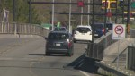 Quebec floods: Jacques-Bizard Bridge reopened