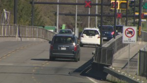 Quebec floods: Jacques-Bizard Bridge reopened