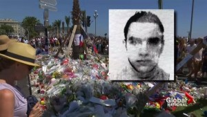 More arrests in wake of Nice, France truck attack