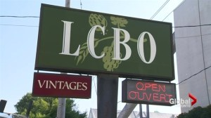 Liberals looking to sell waterfront property owned by LCBO