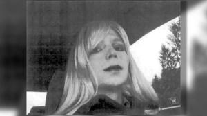 Barack Obama commutes Chelsea Manning's remaining prison sentence