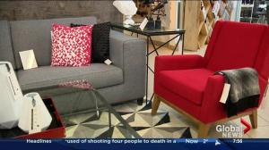 Tips when shopping for furniture