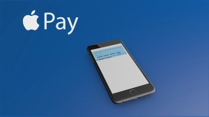 Apple Pay now available to more in Canada, but hows does it work?