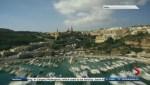 The Travel Lady: visiting Malta