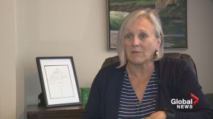 Lethbridge MLA calls Bill 204 'A step in the right direction'