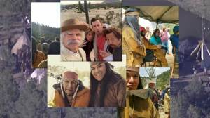 Native American actors walk off Adam Sandler movie set