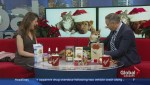 Keeping pets safe and less stressed over the holidays