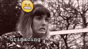 12 Confusing Emojis and their true meaning