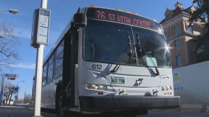 U-Pass approved at two Winnipeg universities