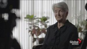 Auschwitz survivor could testify in Nazi war crime trial