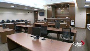 School counsellor who alerted authorities testifies in Calgary child abuse trial