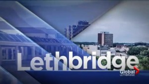 Lethbridge Early News: Feb. 15, 2017