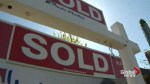 Feds target foreign buyers by closing tax loophole