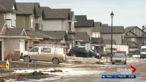 Should Beaumont seek city status?