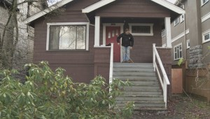 New thinking needed to alleviate affordable housing crisis