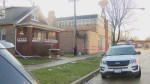 Christmas massacre at Chicago house party leaves brothers dead, several wounded