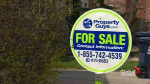 Sellers bypassing realtors for large savings
