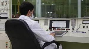 Iran, U.S. still far apart on nuclear talks while fears of arms race grows