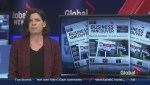 BIV: Statistics Canada releases new job numbers