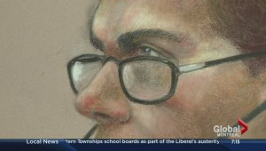 Magnotta murder trial analysis