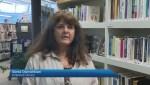 Kirkland launches book exchange