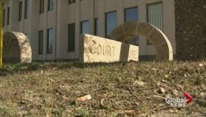 Lee Bonneau inquest: Head of Yorkton tribal council describes changes