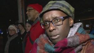 B.C. vigils for Quebec mosque massacre victims