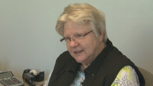 More Manitobans left with bills in thousands for hospital treatment in U.S