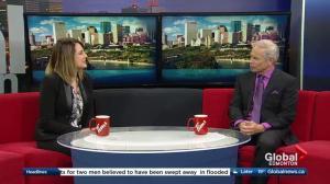 Startup Edmonton assisting local entrepreneurs