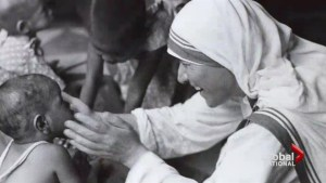 The making of Saint Teresa is the culmination of nearly 2 decades of research