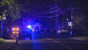 RAW: Laval murder