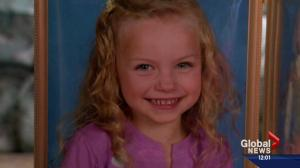 Convictions for killers of Meika Jordan, 6, upgraded to first-degree murder