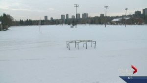 #yegsnowfight set for Sunday in Edmonton