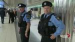 TTC increasing security presence across its subway network