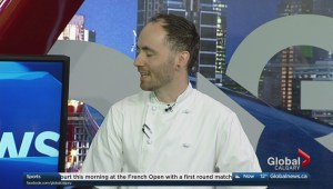 Learn more about YYC Burger Battle