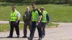 Multi-agency training exercise simulates Saint John school shooting