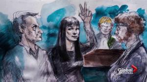 Marc and Jodie Emery face multiple charges as marijuana dispensaries raided across Canada