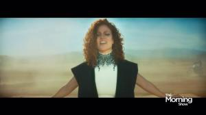 All about Jess Glynne and her new-found success