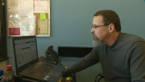 Facebook reaching out to local Regina businesses