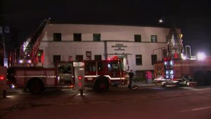Investigation into Montreal gender-confirming clinic fire continues