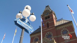 New Brunswick 1st province since 2006 to see population decline