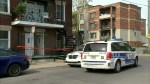 Lachine hostage-taking ends with 2 arrests